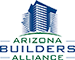 Proud and Active Member of Arizona Builders Alliance (ABA)